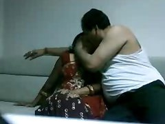 fat man fuck indian woman