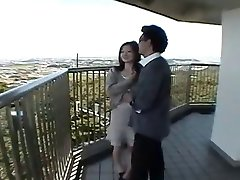 Japanese video 462 Sex with married woman1