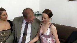 Bride Slut