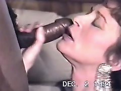 Mature cocksucker 1 Doretta from 1fuckdatecom