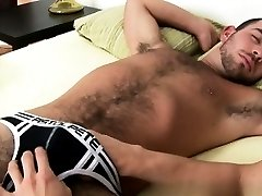 Twink movie At that point he began to moan, yell and grab at