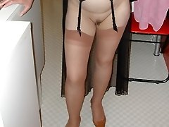 housewive stockings