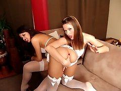Cutie spanking pictures