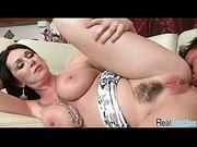 Mom Pussy Fuck