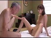 Japanese AV Pussy Sex