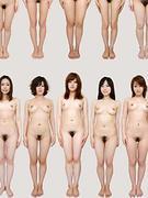Japanese Fuck Pics