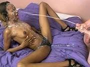 My Black Porn Tube
