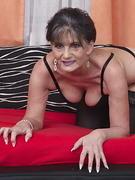 Hot Milf Sex Pics