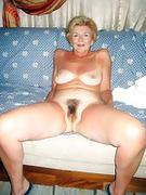 Granny Swinger