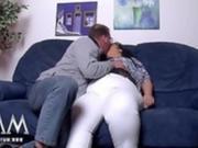 BBW Porn Tube