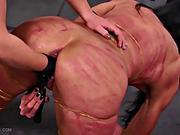 Bdsm 4 Porn