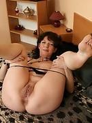 Mature Woman Pics