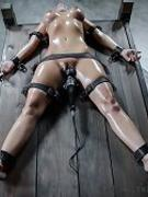 You Bondage Porn