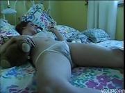 Vintage Sex Videos