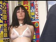XXX BDSM Videos