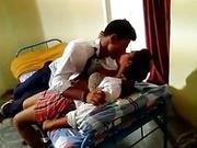 India Porn