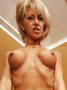 Hot Naked Matures