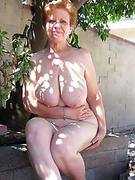 New Granny Pictures