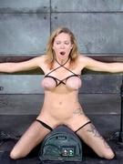Best bdsm Porn