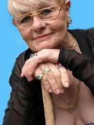 I Like Granny