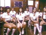 Porn Vintage Movie