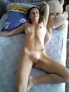 Porn Amateur Photos