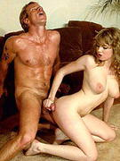 Retro Erotics