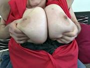 The Porn tube multiple creampies from