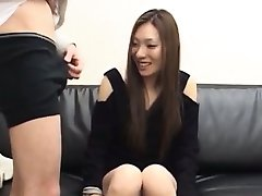 Beautiful Hot Korean Girl Fucked