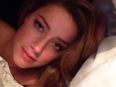 Amber Heard-01