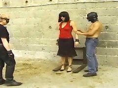 BDSM #40