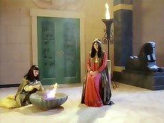 Cleopatra FULL PORN MOVIE