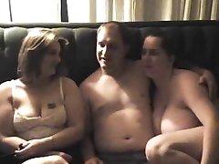 Swingers movies