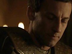 Epic Spartacus Compilation