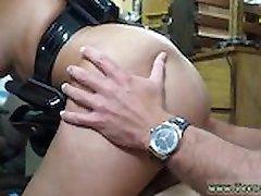 Orgasm big tits masturbate compilation