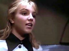 Britney Spears Sweetie