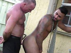 gei video