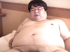 chubby japan 02