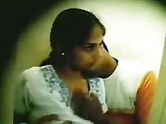 Indian girl scandel 1