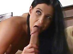 Hotwife Swinger Getting SCREWED!