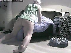 Hidden Ip Cam
