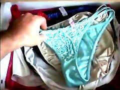 more bra & panties