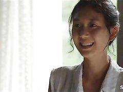 Lee Yoo-Young - Bom (2014)