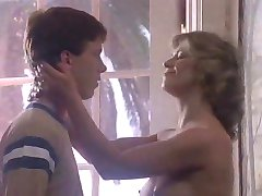 Classic Legends Of Seventies Porn