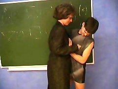 12. Judith & Maximilian