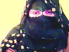 arab webcam