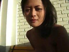 bule ngewe cewe bali indonesia part-1