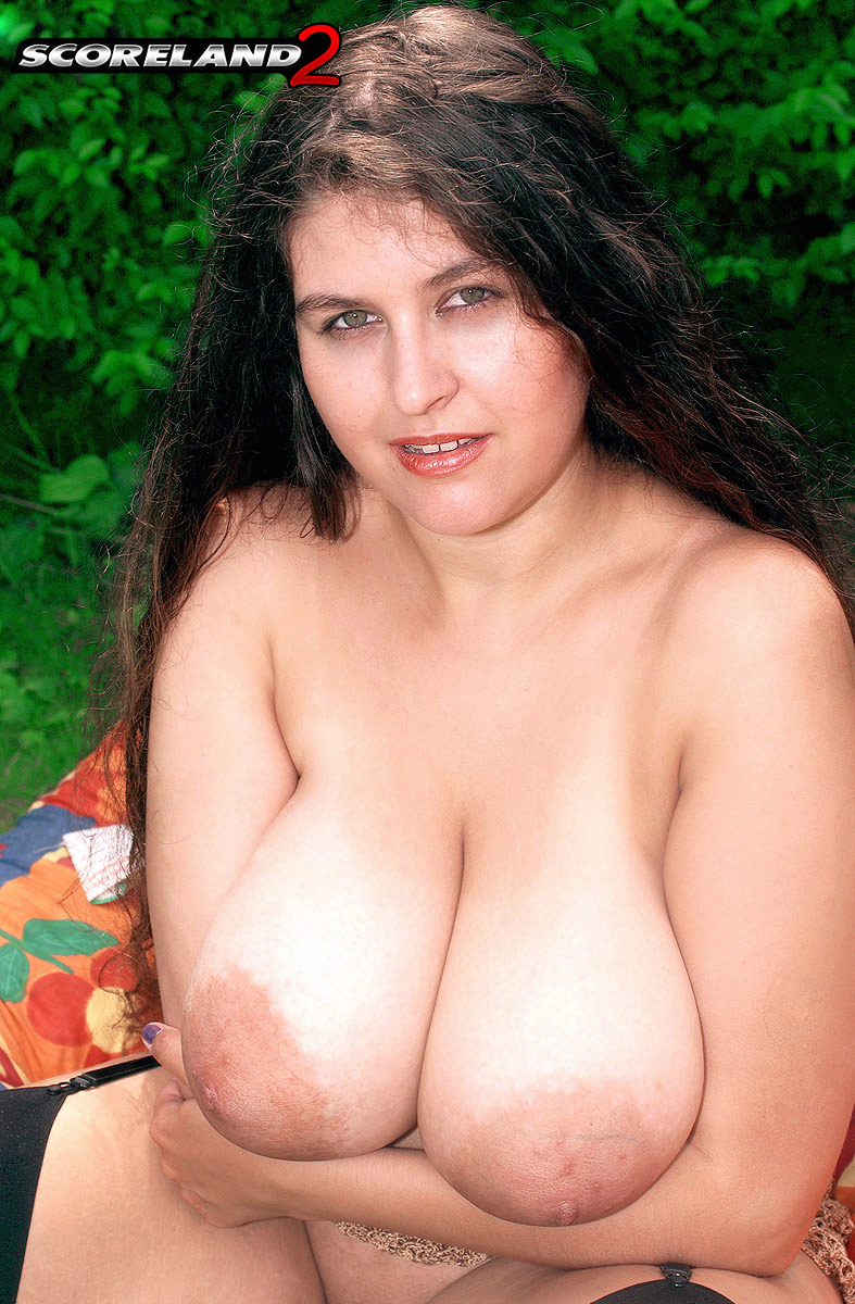 Anastasia Doll Naked denise davies is a tit mans living play doll