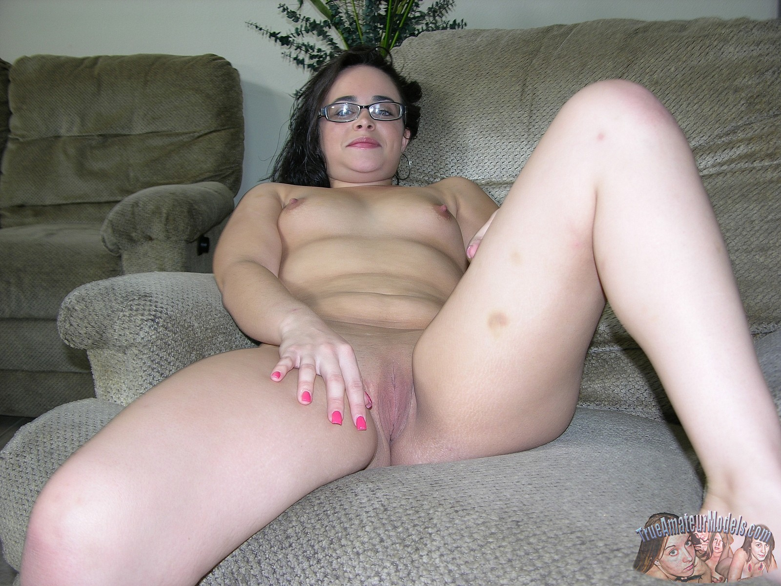 Amy fisher fuck
