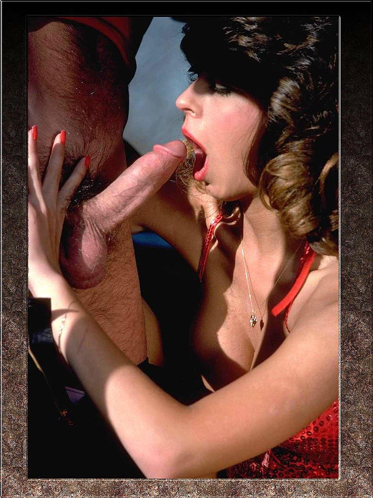 Actriz Porno Crysti Canion christy canyon on the classic porn